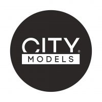 citymodels review