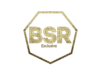 BSR-Exclusive